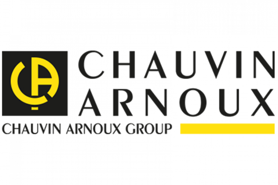 chauvin-arnoux.png